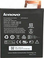 Аккумулятор для Lenovo A5500 оригинальный, батарея L13D1P32