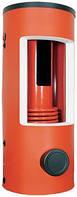 Аккумулирующий бак Drazice Дражице NADO 500 v1 - 160