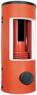 Аккумулирующий бак Drazice Дражице NADO 750 v2 - 140