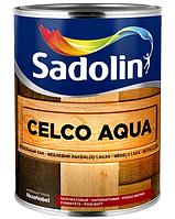 Sadolin Celco Aqua, 3х1л( Садолин Селко Аква)