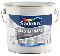 Sadolin Master Base, 2,5л (Садолин Мастер Основа)