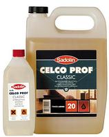 Sadolin Celco Prof Classic, 5л ( Садолин селко проф классик)