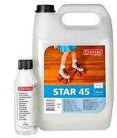 Лак Synteko Star, 5л (Синтеко Стар)