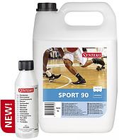 Лак Synteko Sport, 5л (Синтеко Спорт)