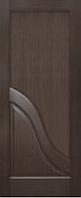 Межкомнатные двери ПВХ Габриэлла глухие