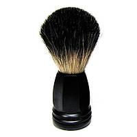 Помазок для бритья барсук Rainer Dittmar 1015-6