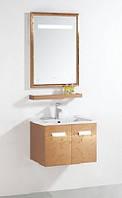 Комплект мебели для ванной S0117