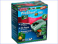 JBL  ProSilent a100 (60541)-аквариумный одноканальный компрессор
