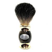 Помазок для бритья барсук Hans Baier 51851