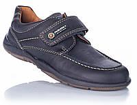 Туфли на мальчика ортопедические Pablosky, р.34