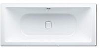 Ванна стальная Conoduo 180x80см mod 733 c покрытием anti-slip 3,5 мм Конодуо Kалдевей