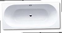 Ванна стальная Classic Duo 170x70 mod 105 3,5 мм Класик Дуо Kалдевей