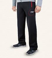 Легкие спортивные штаны