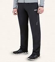 Спортивные модные брюки для мужчин