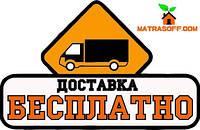 Доставка ортопедических матрасов MATROLUXE / МАТРОЛЮКС