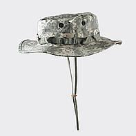 Военная панама Helikon-Tex® ACU Hat NR - UCP