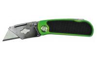 Нож складной с держателем, Colorado