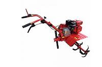 Культиватор Forte с воздушным охлаждением MK-2K-7.0 колеса 4,00-10, 7л/с