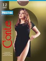 Женские колготки Conte Prestige 12 den