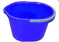 Ведро для уборки 15 литров