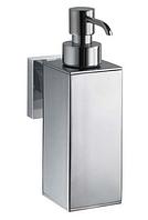 Емкость для жидкого мыла Haceka Mezzo 403017 Хасека Мезо