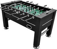 Игровой футбольный стол Kidigo Elit