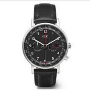 Наручные часы Audi Business watch with calendar weeks