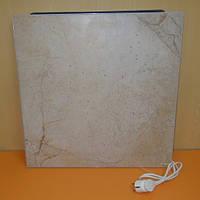 Керамический  обогреватель ПКИ 300 (50см х 50см)