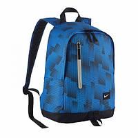 Рюкзак Nike All Access Halfday  BA4856-435