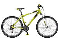 Велосипед Giant Split 2