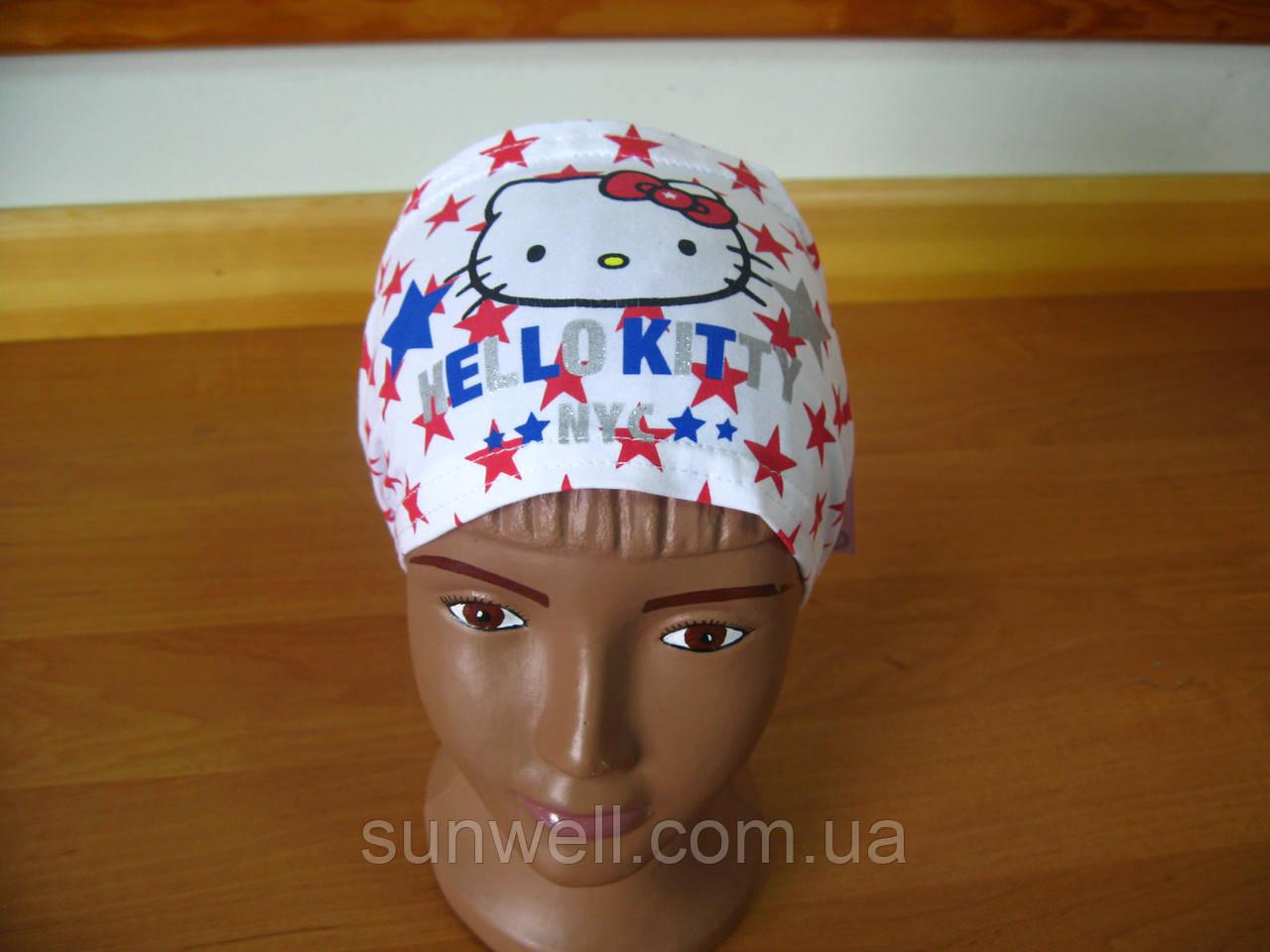 женские шапки доставка по москве