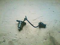Датчик уровня масла в поддоне мотора 1.7 DI, DTL, DTH - Опель Комбо - 6240558, 6238684, 8973188470