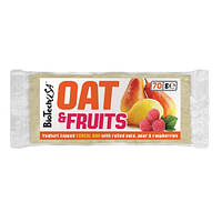 Батончик протеиновыйOAT and Nuts (70 g pecans & walnuts)