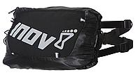All Terrain 3 поясная сумка для бега