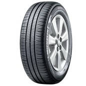 Шина Michelin Energy XM2 185/60 R15 84H
