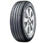 Шина Michelin Energy XM2 195/60 R15 88H