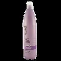 Шампунь для ТОНКИХ И ЛОМКИХ ВОЛОС Markell Cosmetics PROFESSIONAL HAIR LINE 500 мл.