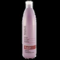 Шампунь для УКРЕПЛЕНИЯ И СТИМУЛЯЦИИ РОСТА ВОЛОС Markell Cosmetics PROFESSIONAL HAIR LINE 500 мл.