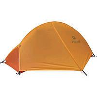 Палатка одноместная Marmot Eos 1p