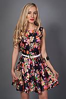 Женское летнее платье оптом и в розницу