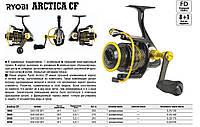 Рыболовная катушка Ryobi Arctica CF 1000