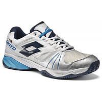 Мужские теннисные кроссовки LOTTO ESOSPHERE CLY (S1447)
