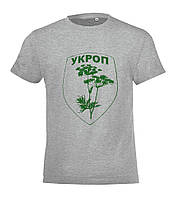 Футболка Укроп
