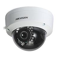 IP видеокамера Hikvision DS-2CD2132F-I