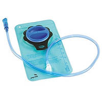 Питьевая система Easy Camp Water Bladder 1.5 л