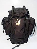 Военный, туристический рюкзак 155/12