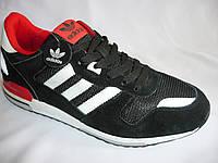 Новая модель кросовок Adidas.