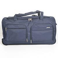 Дорожня  сумка великого  розміру фірми LYS