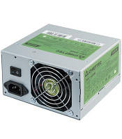 Блок питания CHIEFTEC Smart PSF-400B,8cm fan, a/PFC,24+4+4,3xPeripheral,1xFDD,4xSATA,1xPCIe