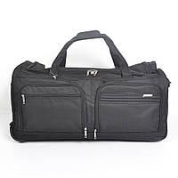 Дорожня  сумка велетенського  розміру фірми LYS
